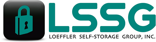 The Loeffler Self-Storage Group