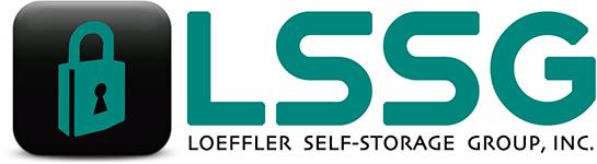 The Loeffler Self-Storage Group